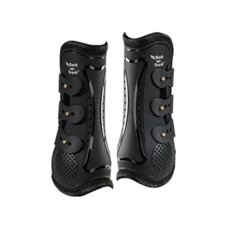 Back on Track Back On Track Royal Open Front Tendon Boots