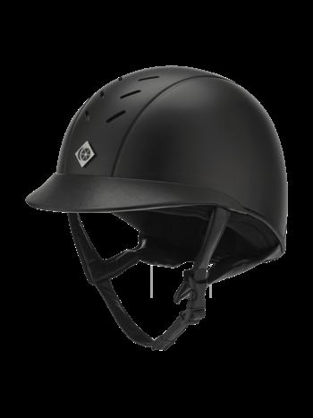 Charles Owen Charles Owen The  Ayrbrush Helmet