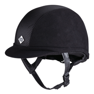 Charles Owen Charles Owen AYR8 Plus Helmet