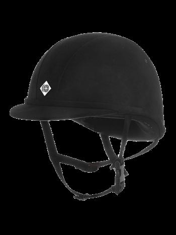 Charles Owen Charles Owen JR8 Helmet