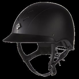 Charles Owen Charles Owen My PS Helmet