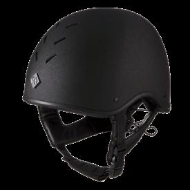 Charles Owen Charles Owen MS1 Pro MIPS Skull Helmet