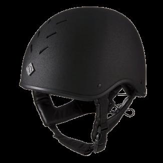 Charles Owen Charles Owen MS1 Pro Jockey Skull Helmet
