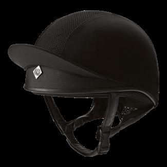 Charles Owen Charles Owen Pro II Plus Helmet