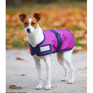 Waldhausen Waldhausen Dog Blanket