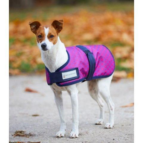 Waldhausen Dog Blanket