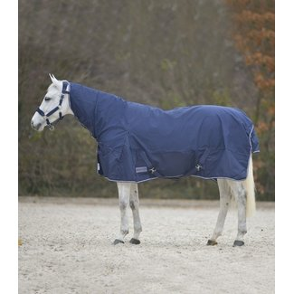Waldhausen Waldhausen Rain Sheet with Full Neck