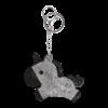 Waldhausen Key Ring