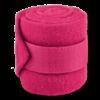 Waldhausen Mini Shetty Fleece Polo Bandages