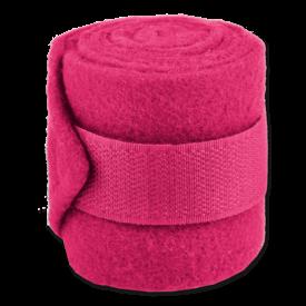 Waldhausen Waldhausen Mini Shetty Fleece Polo Bandages