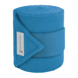 Waldhausen Waldhausen Esperia Fleece Polo Bandages