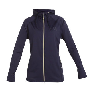 Back on Track Back on Track Alissa Women's P4G Hoodie