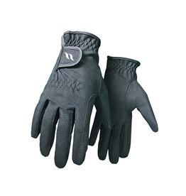 Back on Track Back on Track Riding Gloves / Outdoor Gloves