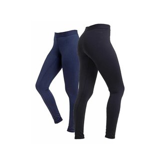Back on Track Back On Track Cate Ladies P4G Tights