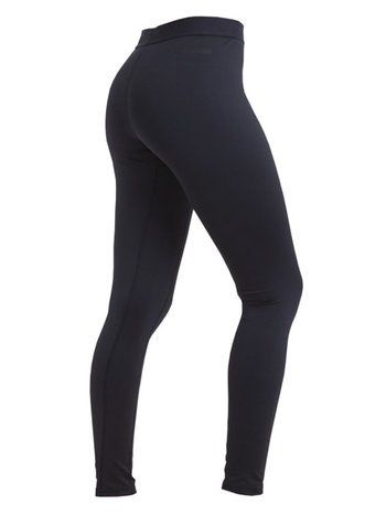 Back on Track Back On Track Caia P4G Ladies Tights
