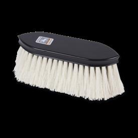 Waldhausen Waldhausen DOKR Dust Brush