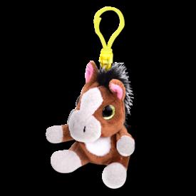 Waldhausen Waldhausen Horse Clip Plush