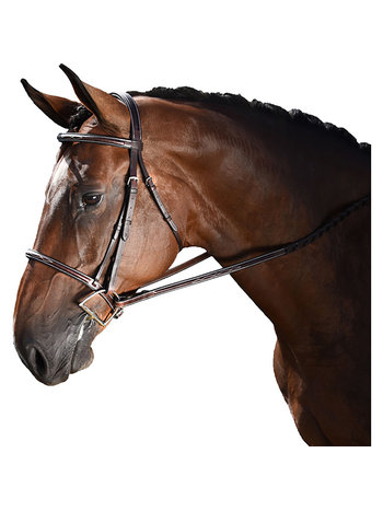 Marcel Toulouse Marcel Toulouse Annice Hunter Bridle