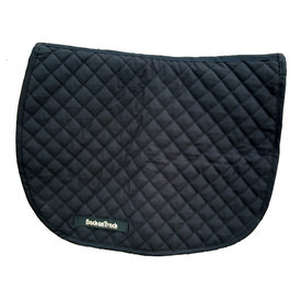 Back on Track Back On Track Therapeutic Baby Saddle Pad