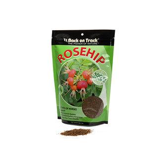 Back on Track Back On Track Rosehip Fine Cut 100% Organic 1.5 lb bag