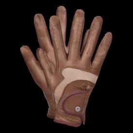 ELT ELT Premium Riding Gloves