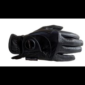 Hauke Schmidt Hauke Schmidt Arabella Glove