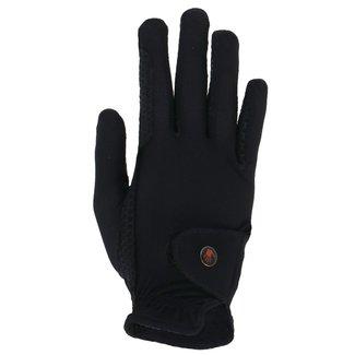 Hauke Schmidt Hauke Schmidt Summer Glove