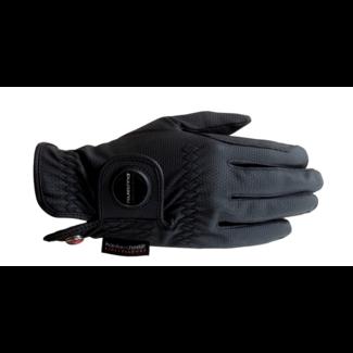 Hauke Schmidt Hauke Schmidt Touch of Class Glove