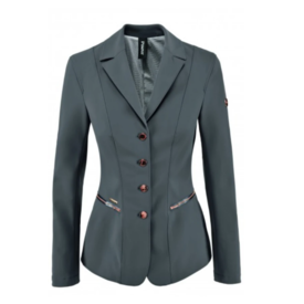 Pikeur Pikeur Paulin Ladies Show Coat