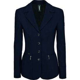 Pikeur Pikeur Klea Ladies Hunter Show Coat