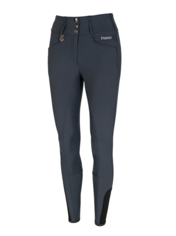 Pikeur Pikeur Candela Grip Ladies Breeches