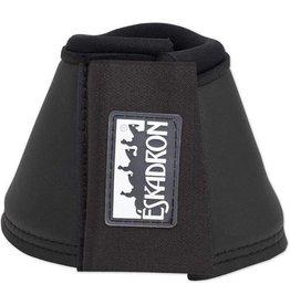 Eskadron Eskadron Pikosoft Bell Boots