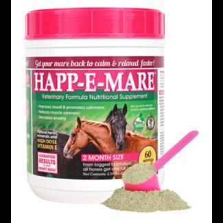 Happ-E-Mare 60 servings