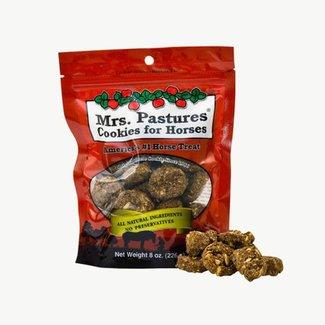 Mrs. Pastures Mrs. Pastures Cookies 8 oz.