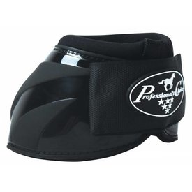 Professionals Choice Professional's Choice Spartan II Bell Boot