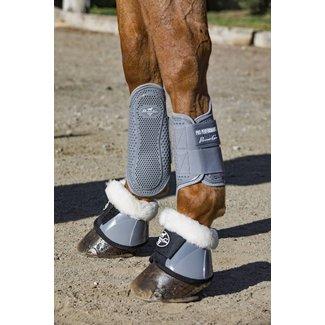 Professionals Choice Professional's Choice Pro Perfomance Hybrid Splint Boot