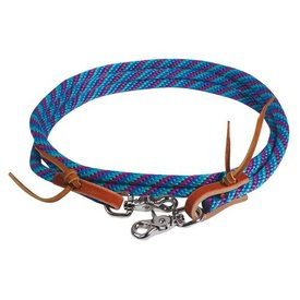 Professionals Choice Professional's Choice Roper Reins