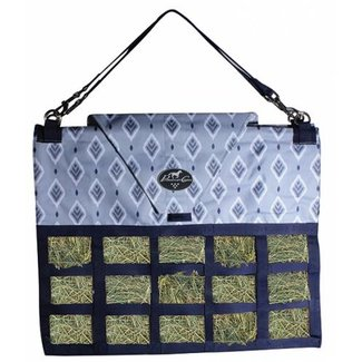 Professionals Choice Professional's Choice Medium Feed Hay Bag