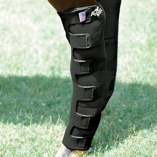 Professionals Choice Professional's Choice Full Leg Ice Boot