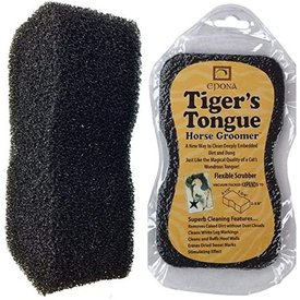 EPONA Epona Tigers Tongue Sponge