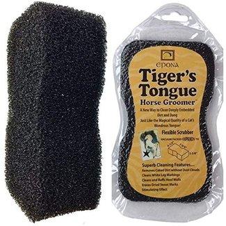 EPONA Epona Tiger's Tongue Sponge