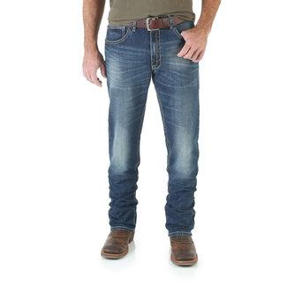 Wrangler Wrangler Men's 20X No. 42 Vintage Bootcut Jean