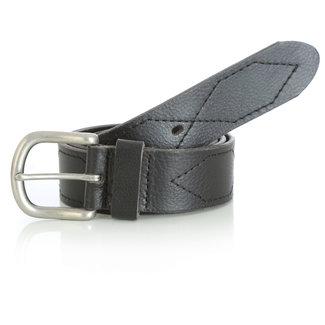 Wrangler Wrangler Men's Diamond Stitch Belt