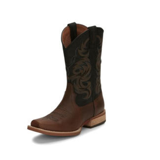 Justin Boots Justin Boots Cowman