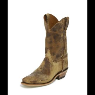 Justin Boots Justin Boots Shawnee