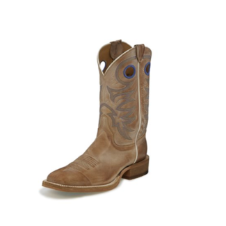 Justin Boots Justin Boots Caddo