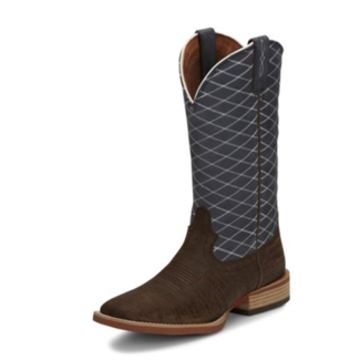 Justin Boots Justin Boots Cattler