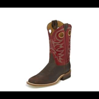 Justin Boots Justin Boots Austin