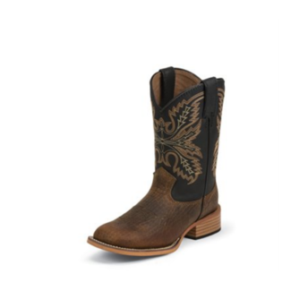 Justin Boots Justin Boots Olton