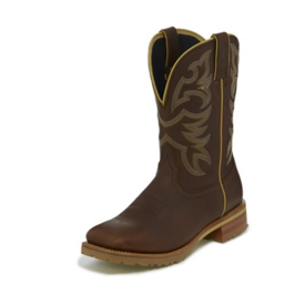 Justin Boots Juston Boots Marshall Waterproof